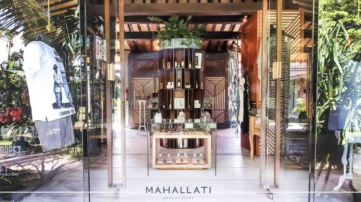 Full Installations, design and furniture manufacturing done by Mahallati Interior. www.mhllt.com