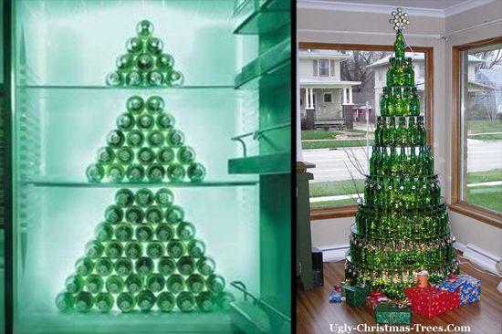 Christmas Tree for singles :) Marta Czapla Anima-design Zielona Góra, Studio