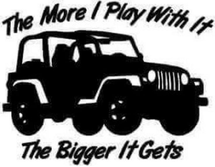 Jeep wrangler sport jeep tj jeep wrangler unlimited jeep wrangler bumpers jeep wranglers jeep stickers jeep decals car bumper stickers jeep funny