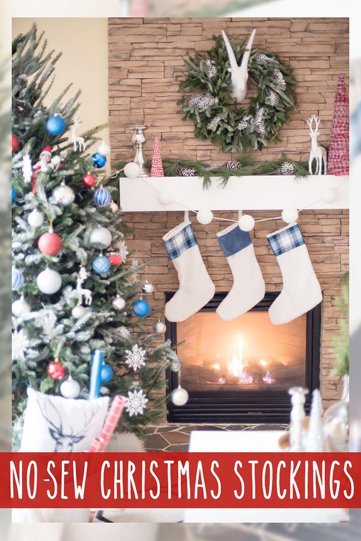 best 25 custom stockings ideas on pinterest christmas stocking