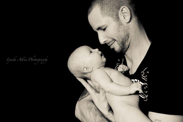 Father and Daughter   #photographybylynda #photography #photographylife #photographylove #fatherdaughterlove #iwannaeatyournosedaddy