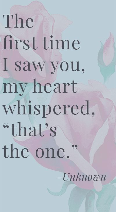 Inspirational Love Quotes: Best 20+ Sappy Love Quotes Ideas On Pinterest