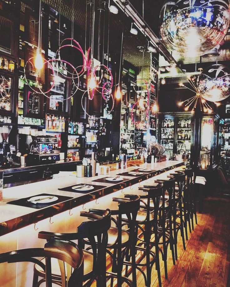 Dit Zijn De 10 Lekkerste Restaurants Van Alicante