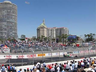 Long Beach Grand Prix 2017 Live Stream, TV Coverage, Schedule, Times http://www.myworldevents.com/sports/long-beach-grand-prix.html #gplb #LongBeach