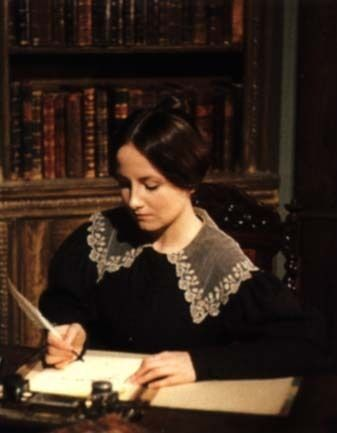 an introduction to the influence of mysticism in jane eyre and wuthering heights • a helpful introduction and author bio wuthering heights was released in 1847 in the shadow of the instantly successful jane eyre, published two months earlier by her older sister charlotte it enjoyed only mixed reviews—but the reactions were intense, foreshadowing the eventual stature the novel would claim in the pantheon of english.