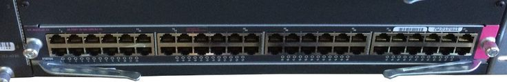 Cisco WS-X6848-TX-2T 6800 Series 10GB Ethernet Switch Module  http://megacomponent.com/index.php?main_page=product_info&cPath=73&products_id=538  #PortMoresby #Pyongyang #Rome #Colombo #Taipei #Vienna #Tunis #Tripoli #SantoDomingo #Saipan #Rome #VaticanCity #Yaren #Victoria #Stanley #Sofia #GovernmentShutdown #GulfofMexico #ABCproject #CoffeeThursday #Pumpkin #HongKong #Hummingbird #ThirstyThursday #NationalFootballLeague