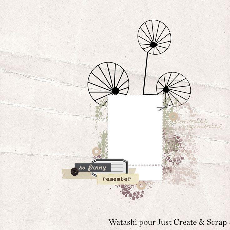 jcs_sketch161_watashi.jpg (1134×1134)
