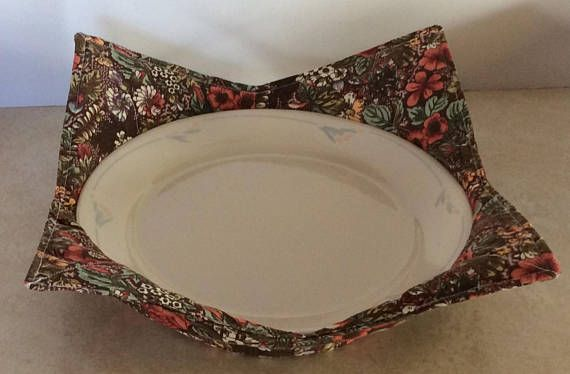 12 best bowl cozies images on pinterest sewing ideas sewing projects and microwave bowls. Black Bedroom Furniture Sets. Home Design Ideas
