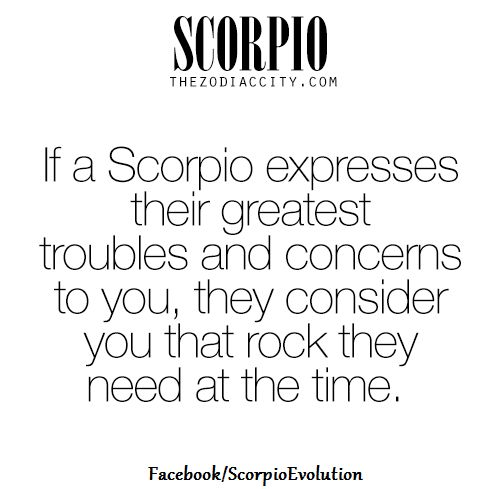 #Scorpio #Zodiac #Astrology    For more Scorpio related posts, please follow my FB pages,  #ScorpioEvolution and #ScorpioFemmeFatale:  https://www.facebook.com/ScorpioEvolution   and  https://www.facebook.com/ScorpioFemmeFatale