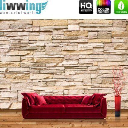 20 besten 3d fototapete bilder auf pinterest wandmalereien fototapete und tapeten. Black Bedroom Furniture Sets. Home Design Ideas