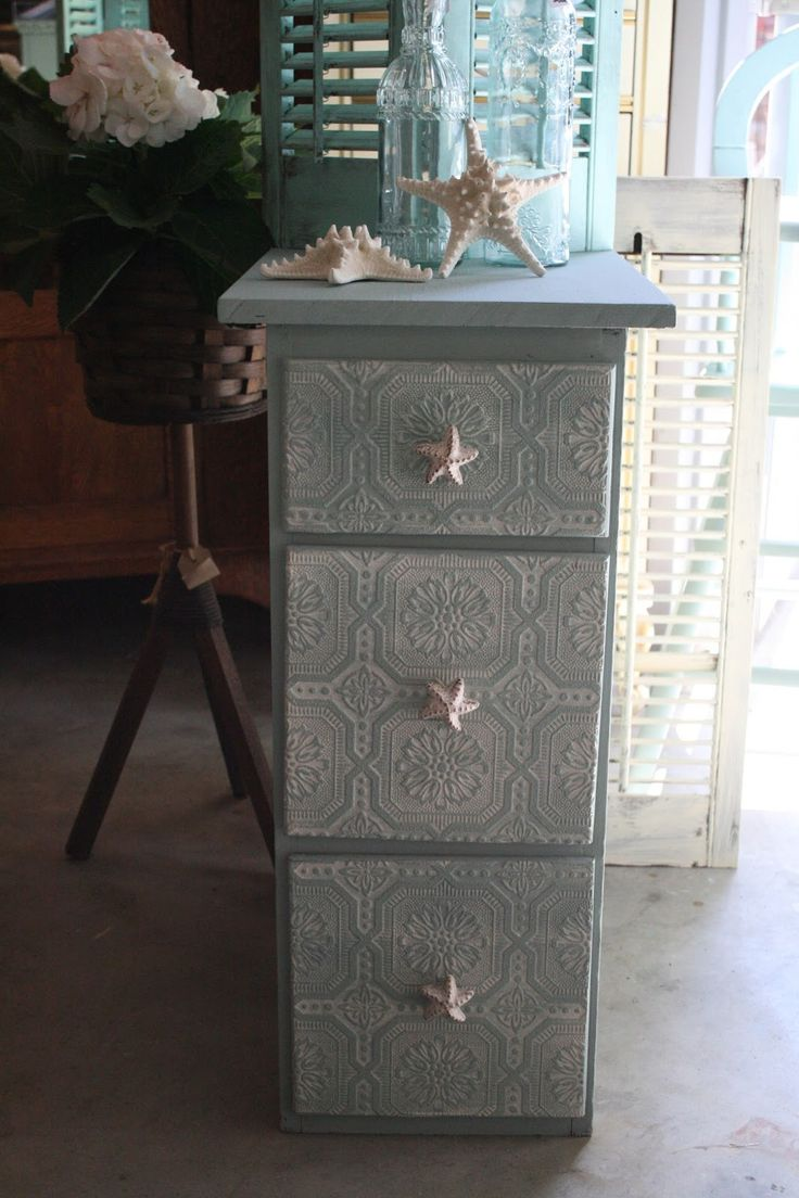 Tall Skinny Nightstand 57 with Additional Home Decoration Ideas