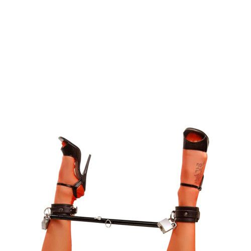 Barra divaricatrice acciaio – Sexy Vibes