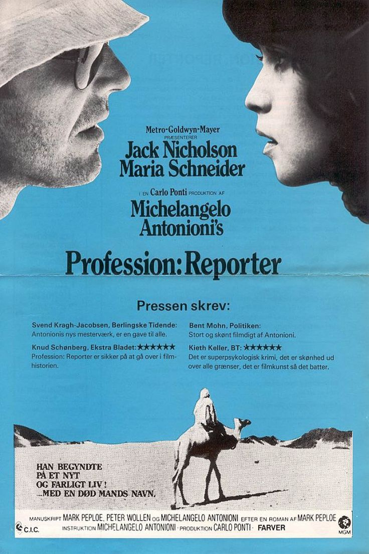 1000 Ideas About The Reporter Online On Pinterest