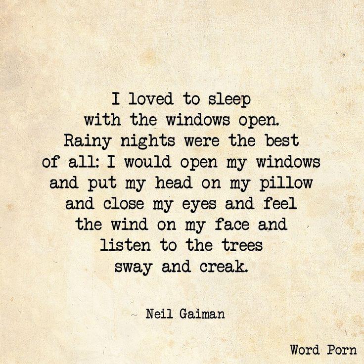 Poems About Rainy Days: 25+ Best Ideas About Rainy Day Poem On Pinterest