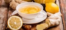 Ginger tea is one of the oldest medicinal drinks. From aiding the digestive system to opening inflamed airways, it can act as a health-promoting elixir for the full body. Learn how it heals and how to make it.