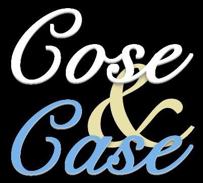 Ringraziamo Cose & Case per l'articolo sulla nuova linea #MadeWithLove di Angela Laganà in mostra ad Esxence - The Scent of Excellence.