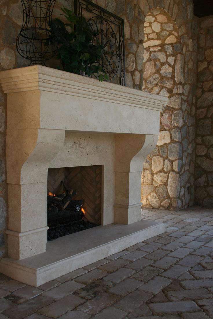 13 best valor fireplaces l2 linear series images on pinterest