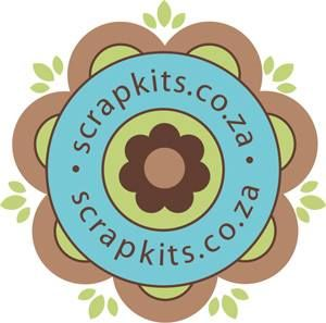 Scrapbooking kits on monthly subscription or individual sales. All the inspiration and materials you need delivered to you