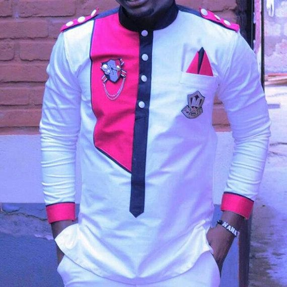 87 Best Images About Nigerian Traditional Attire On