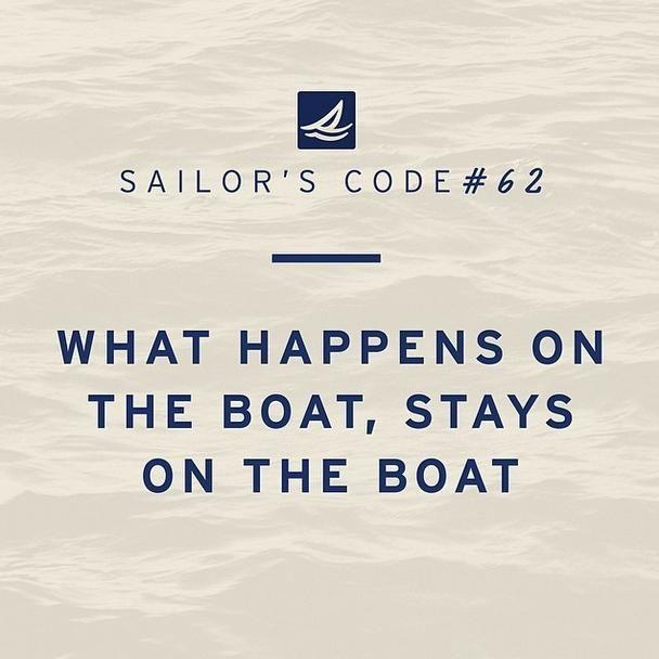 #sailorscode #sperry #topsiders