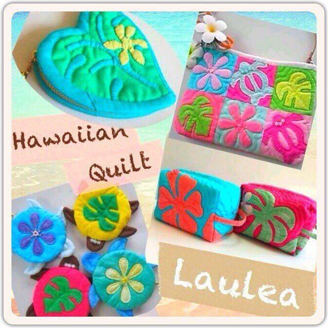 "156 Me gusta, 3 comentarios - Hawaiian quilt Laulea (@hawaiianquilt_laulea) en Instagram: ""今日も朝から美味しい生チョコで幸せ気分♡モンロワール最高ですさて、お腹も心も満たされたので新しく小物のサンプル作りにとりかかりまーす#hawaiianquilt#hawaii#hawaiian#quilt#hawaiianquiltclassroom#ハワイアンキルト#ハワイ#ハワイアン#キルト#ハワイアンキルト教室#laulea#オリジナル#小物#ホヌ#モンステラ#ティアレ"""