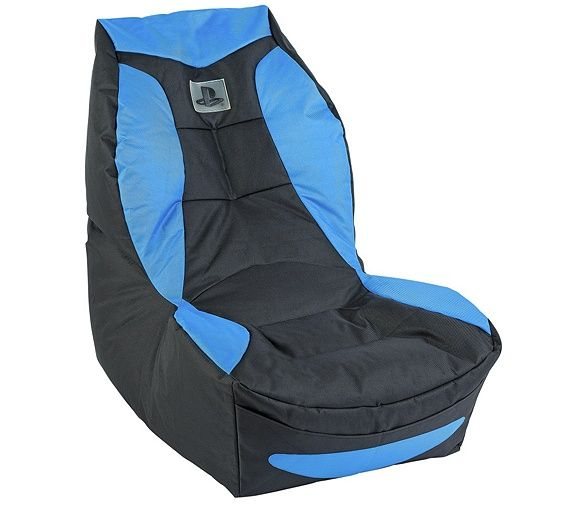 Buy Playstation Chair at Argos.co.uk - Your Online Shop for Gaming chairs  sc 1 st  Pinterest & Best 25+ Gaming chair uk ideas on Pinterest | Wood spool Wood ... islam-shia.org