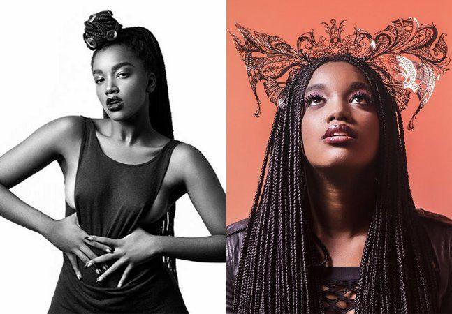Pelo visto, se o MC Biel parecia não aprender com os próprios erros – insistindo no comportamento sexista e que acabou por comprometer sua carreira – ao menos sua gravadora aparentemente aprendeu alguma coisa. A nova aposta da Warner Music pode se dizer que é o oposto de Biel: a carioca IZA, uma cantora negra, que canta o empoderamento feminino, e tem Beyoncé e Rihanna como referencias contemporâneas. IZA é dona de uma voz poderosa, e seu estilo é bastante influenciado pelo jazz e pela…