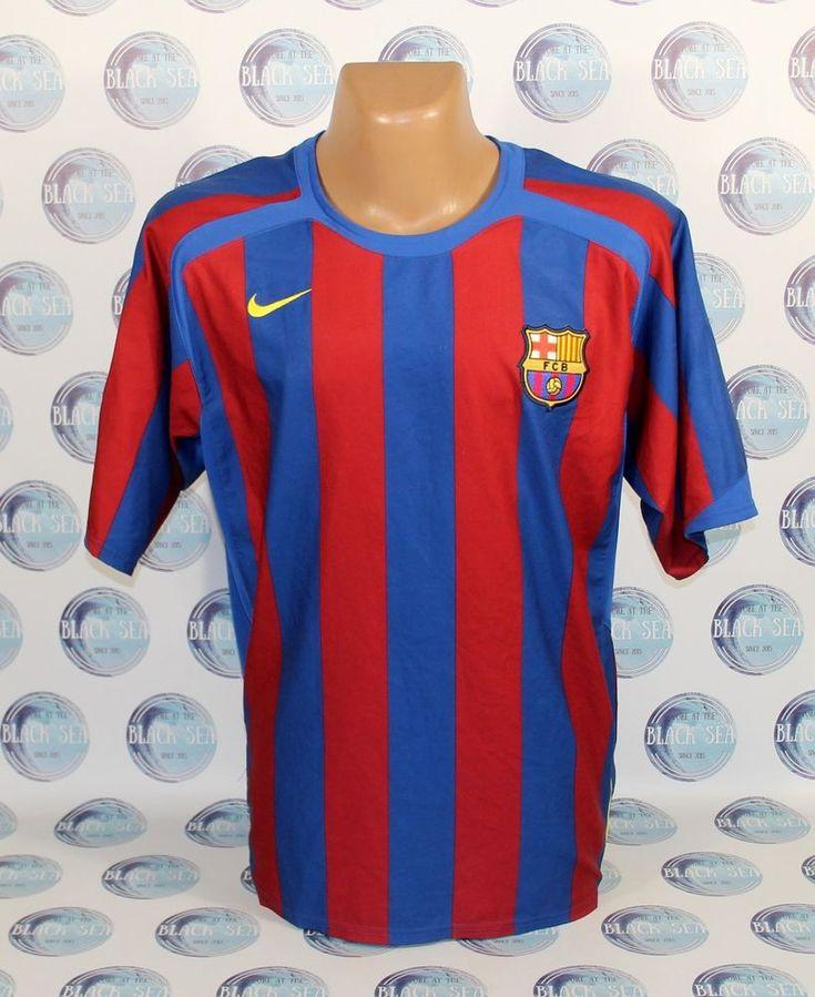 camiseta del barcelona centenario