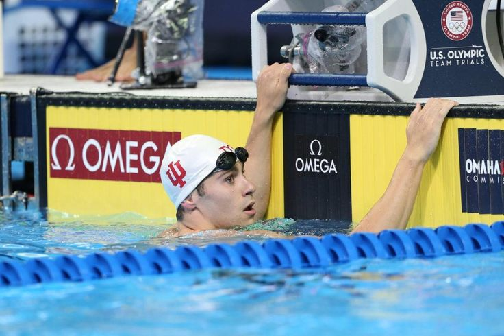 47 best rio 2016 u s olympic swimming team images on - Olympic swimming pool opening hours ...
