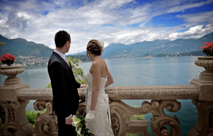 Experience the all inclusive  beach Destination wedding lake como of your dreams with one in every of our destination weddings in European country.We offer everything to finish.