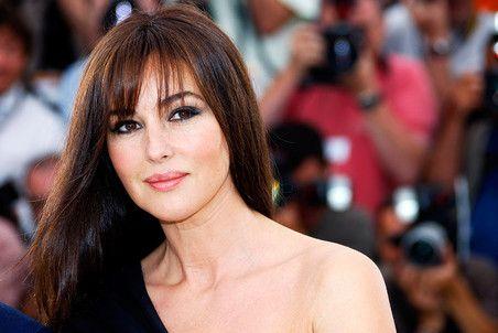 В это почти невозможно поверить, но сегодня 51 год исполняется секс-символу последних 20 лет — актрисе Монике Беллуччи. Десять лучших киноработ актрисы, от невесты Дракулы до Марии Магдалины — в фотогалерее «Газеты.Ru»