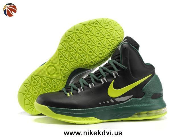 Nehmen Billig Schuhe Rot Billig Gelb Deal Greys Kd 5 554988 610