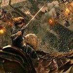 Warcraft – The Beginning: Der erste Trailer ist da