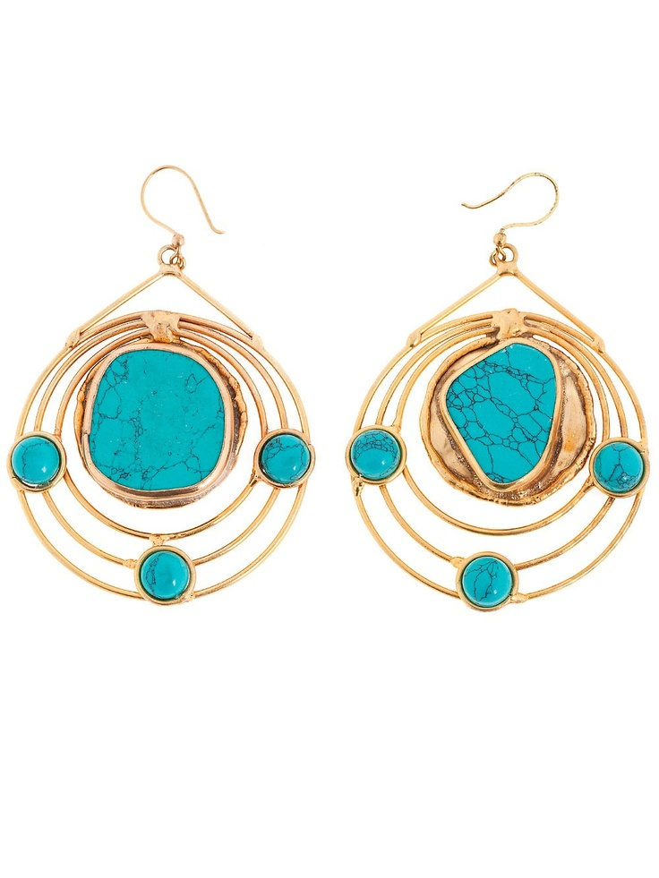 108 best Turquoise Jewelry images on Pinterest Jewerly Necklaces