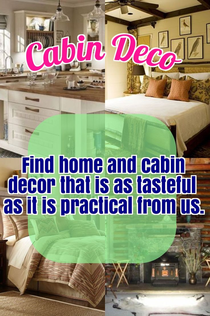 Have A Smooth Interior Design Experience With These Tips