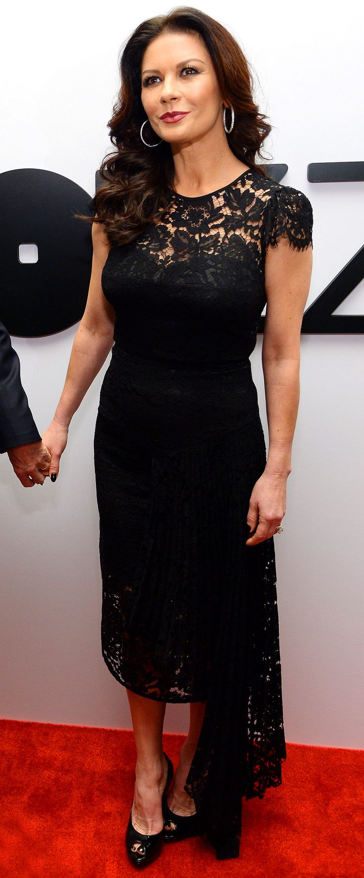 622 Best Images About Xyloto On Pinterest: 622 Best Images About Catherine Zeta-Jones On Pinterest
