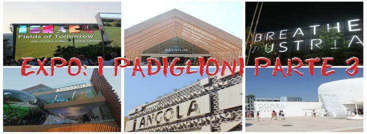 http://silviawanderlust.com/2016/01/27/expo-i-padiglioni-parte-3/