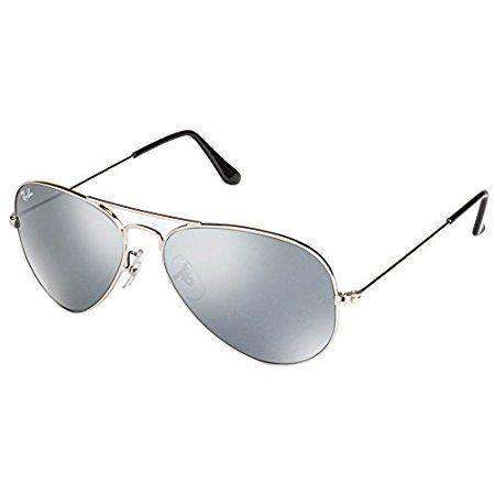 Best Polarised Sunglasses http://designerlabelslist.com/best-polarised-sunglasses/?utm_campaign=crowdfire&utm_content=crowdfire&utm_medium=social&utm_source=pinterest