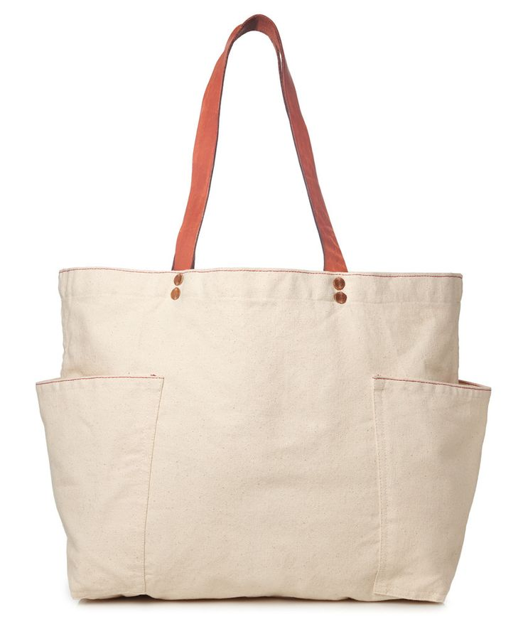 VIDA Tote Bag - Dashing Figure by VIDA RT5ub2Tx