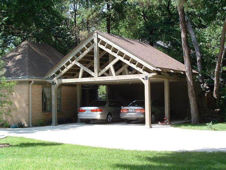 2019 Carport Cost Calculator Carport Prices Building A