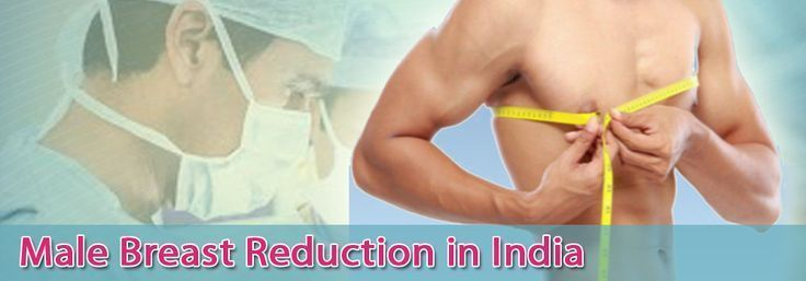 #Breast #breastreduction #India #Male #reductio #R…