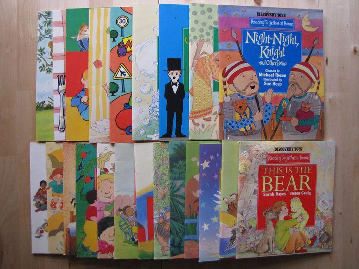 Lot of 25 PB Books Harlequin Love Inspired Historical Romance 2012 - 2015