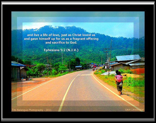 Galatians 5:19 20 | matthew henry commentary ephesians 5