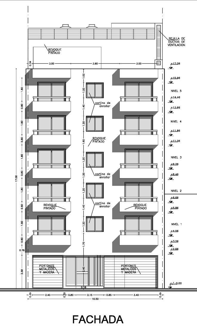 Mejores 111 im genes de departamentos en pinterest for Departamentos arquitectura moderna