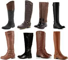 fall boots 2013 - Google Search