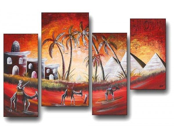 Festett vászonkép ha még hangulatosabbá szeretnéd tenni az otthonod.