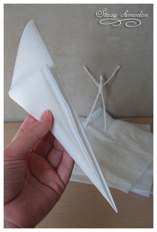 paper ballerinas 06