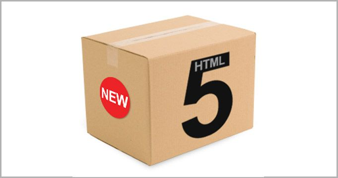 http://www.i-webservices.com/HTML5-Development-India Get the complete package of HTML5 technology for the development of your website