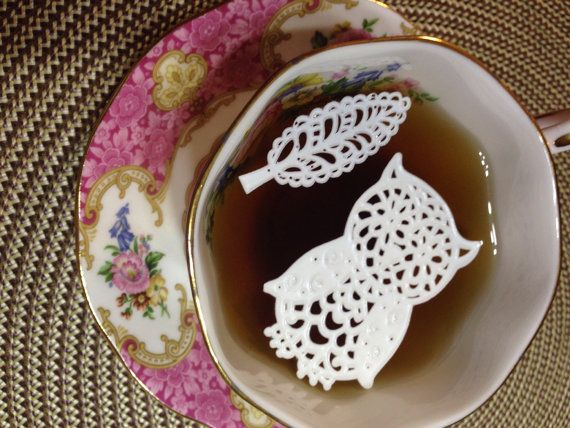 1000+ ideas about Doily Wedding on Pinterest Wedding ...
