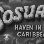 Sosua: Haven In The Caribbean